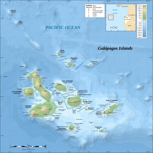 Galapagos_Islands_topographic_map-en.svg